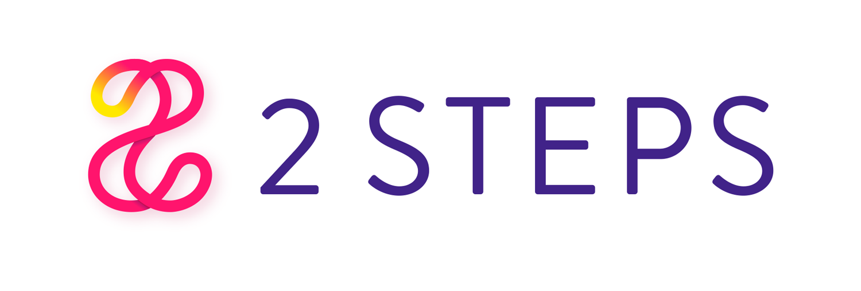 2Steps_Logo_RGB-1