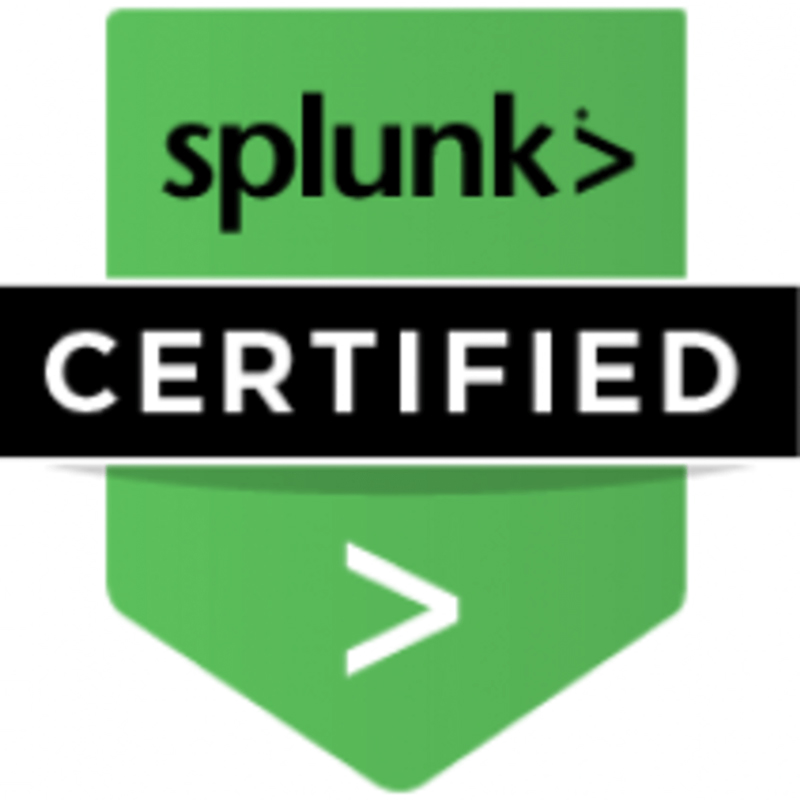 splunkCertified-new2